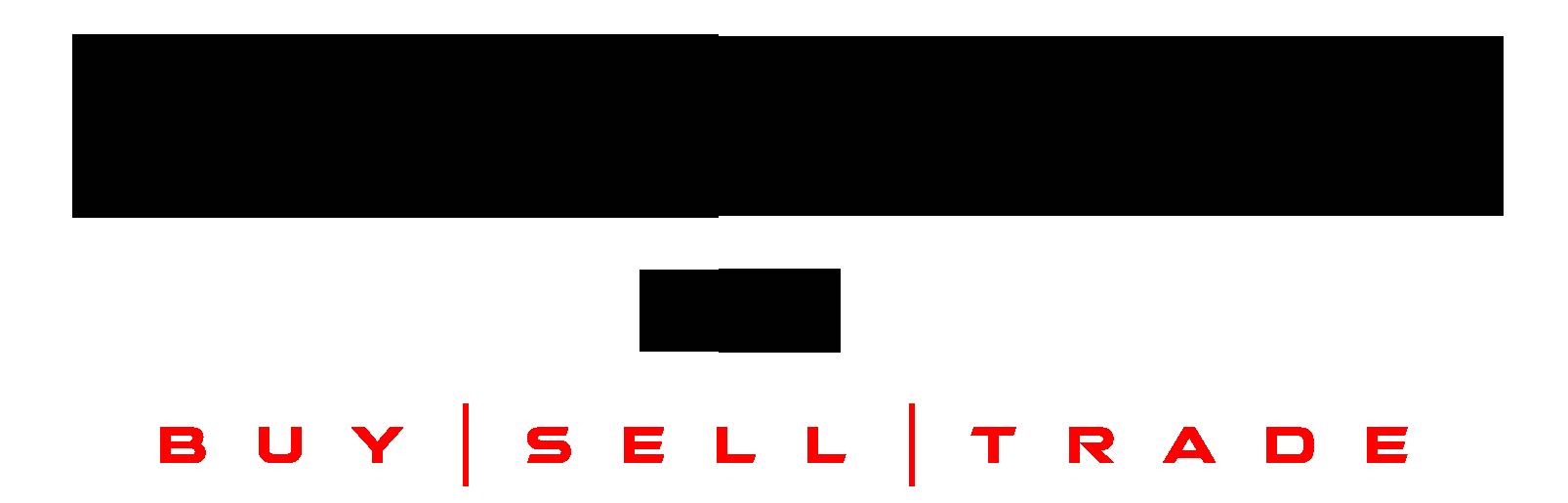 Car Smart LLC